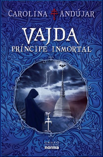Vajda Príncipe Inmortal