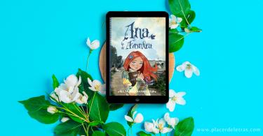 Ana de la de Avonlea, libro #2
